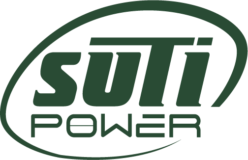 Suti Power