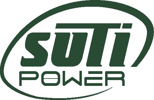Suti Power